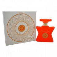 Bond No. 9 Little Italy Perfume