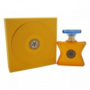Bond No. 9 Fire Island Perfume