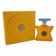 Bond No. 9 Fire Island Perfume