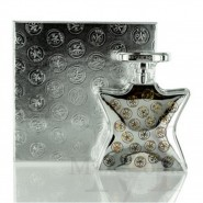 Bond No.9 Cooper Square EDP Spray
