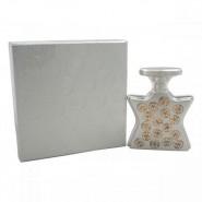 Bond No. 9 Cooper Square Perfume