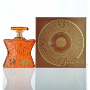 Bond No.9 New York Amber for Unisex
