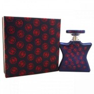 Bond No. 9 Manhattan Perfume