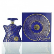 Bond No.9 New York Patchouli for Unisex
