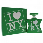 Bond No. 9 I love New York Earth Day Perfume