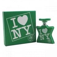 Bond No. 9 I Love New York for Earth Day Perfume