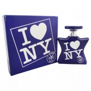 Bond No. 9 I Love New York for Holiday Unisex