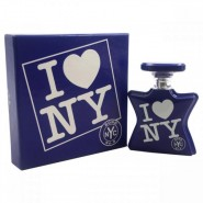 Bond No. 9 I Love New York for Holiday Unisex