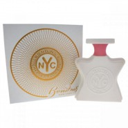 Bond No. 9 Chelsea Flowers Liquid Body Silk Perfume