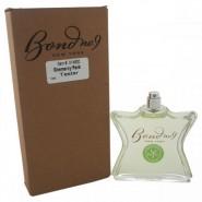 Bond No.9 Gramercy Park Perfume