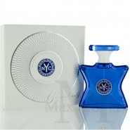 Hamptons by Bond No.9