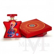 Bond No.9 West Side Unisex Perfume