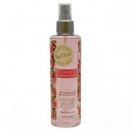 Befine Sweet Passions Refreshing Body Moistur..