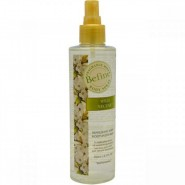 Befine Wild Nectar Refreshing Body Moisturize..
