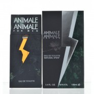 Animale Animale Animale for Men