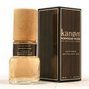 Wood Kanon Kanon Norwegian