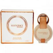 Ellen Tracy Ellen Tracy Bronze Perfume