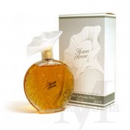 Perfums Aubusson Histoire D'Amour For Women