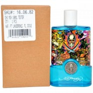 Christian Audigier Ed Hardy Hearts & Daggers Cologne