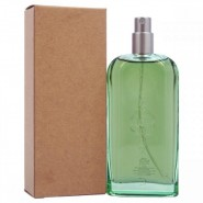Liz Claiborne Lucky You Cologne