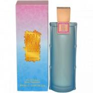 Liz Claiborne Bora Bora Exotic Perfume
