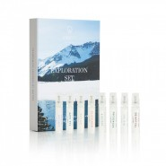 Abbott NYC Assorted Fragrance Exploration Set