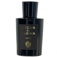 Acqua Di Parma Ambra EDP Spray