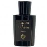 Acqua Di Parma Ambra EDP Spray