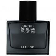 Aaron Terence Hughes Legend Unisex