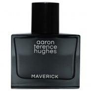 Aaron Terence Hughes Maverick Unisex