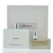 Prada Amber Tendre for Women