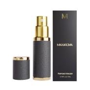Mancera Black Vanilla perfume Unisex