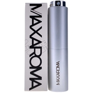 Ajmal Hatkora Wood perfume