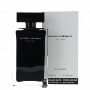 Narciso Rodriguez For Her for Women