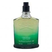Creed Original Vetiver Perfume Unisex