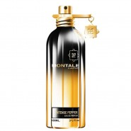 Montale Intense Pepper Unisex Fragrance