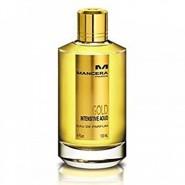 Mancera Intensitive Aoud Gold Perfume tester