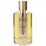 Mancera Gold Prestigium Perfume