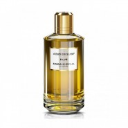 Mancera Aoud Exclusif Perfume Tester