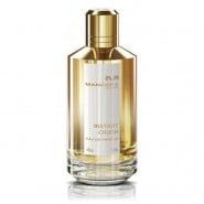 Mancera Instant Crush Perfume Unisex