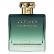 Roja Parfums Vetiver for Men