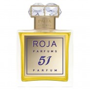 Roja Parfums 51 for Women