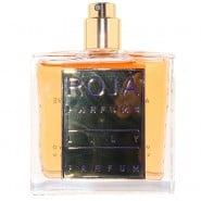 Roja Parfums Lily Pour Femme