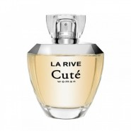 La Rive Cute Perfume for Women