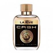 La Rive Cash Cologne for Men