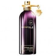 Montale Intense Cafe Perfume Unisex