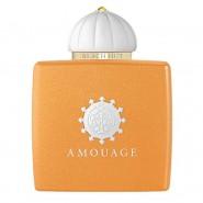 Amouage Beach Hut Pour Femme Perfume