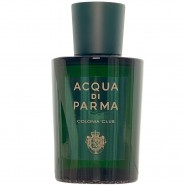 Acqua Di Parma Colonia Club Unisex