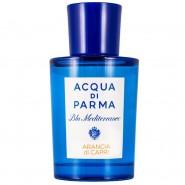 Acqua Di Parma Blu Mediterraneo Arancia di Capri Unisex