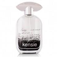 Kensie Kensie Perfume for Women